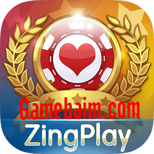 Tien Len - ZingPlay