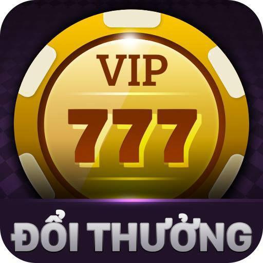 game danh bai online doi thuong Vip777
