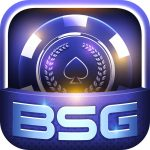 BSG - Game Online 2.0 IOS