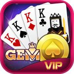 GameVIP vking game bai dai gia 3.0.1 IOS