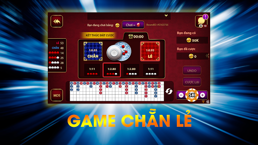 GEM68 - Game Dân Gian 2018 1.0.2 APK