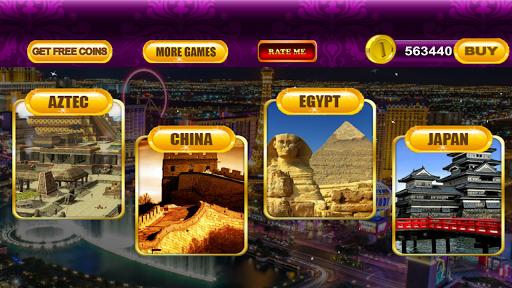 Big Win Casino Games 1.6 APK