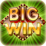 Big Win Casino Games 1.6 APK