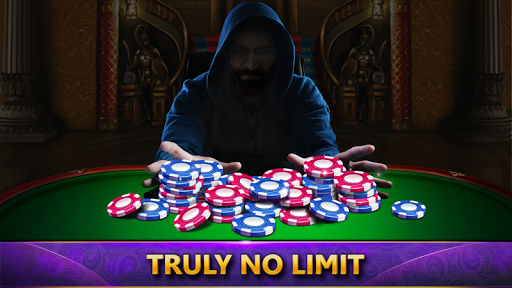 UTP - Ultimate Teen Patti 36.1.7 APK