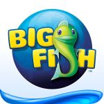 Big Fish Game Finder 2.9.1 IOS