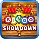 Bingo Showdown: Free Bingo Game – Live Bingo 149.1.0 APK