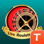 Roulette Live for Tango 2.80 IOS