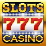 Slots Casino™ - Fortune King 4.10 IOS