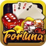 Fortuna Club 1.92 APK