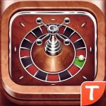 Roulette for Tango 5.14.32 IOS