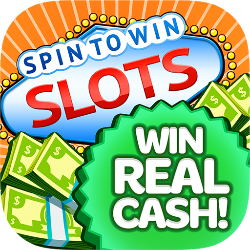 Fun Slot Machine Games
